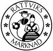 Rättviks Marknad