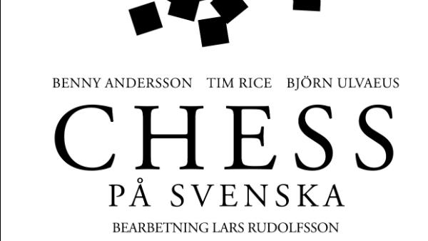Se Chess i Helsingfors